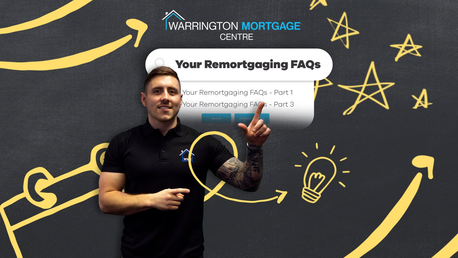 How do I remortgage for home improvements?